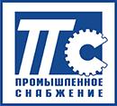 Трубы и металлопрокат оптом и в розницу со склада в Смоленске